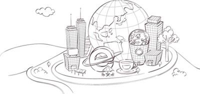 敦化政务信息网_吉林聚能科技开发有限责任公司|采暖水防盗剂|臭味剂|聚能科技